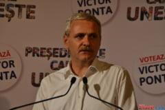 Dragnea ameninta iar: Daca UNPR va vota pentru MRU la SIE, intram intr-o alta etapa de colaborare (Video)
