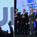Dragnea aplica modelul Basescu si vrea sa fie prezidentiabil. Replica PNL a fost o greseala Interviu