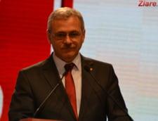 Dragnea confirma ca saptamana viitoare sigur se depune sesizare la CCR daca Iohannis nu le numeste noii ministri