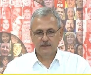 Dragnea da asigurari: Codul Fiscal nu se va adopta prin raspunderea Guvernului