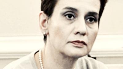 Dezbateri - Burundi, în special libertatea de exprimare - Joi, 16 ianuarie