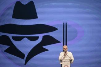 Dragnea este convins ca Iohannis e implicat in condamnarea lui si vrea sa starpeasca balaurul in totalitate