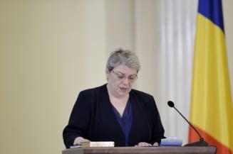 Dragnea le-a gasit functii noi ministrilor demisionari. Cu ce se vor ocupa de acum inainte