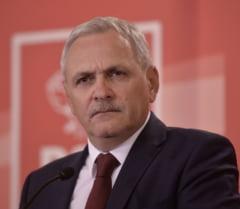 Dragnea ne intoarce inainte de aderarea la UE, cand defaimarea tarii se pedepsea cu inchisoare: Legea a fost abrogata chiar de Monica Macovei