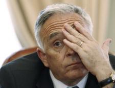 Dragnea nu vrea sa-l schimbe pe Isarescu: Atacurile incepute impotriva BNR afecteaza cursul