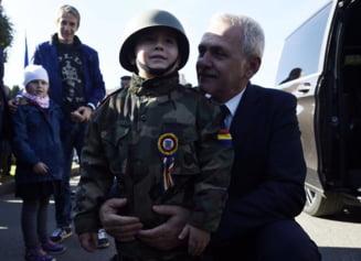 Dragnea pune la cale strategia de campanie cu primarii: PSD face caravane, nu si mitinguri