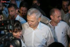 Dragnea ramane cu judecatorul de care voia sa scape, in procesul de la Tribunalul Bucuresti