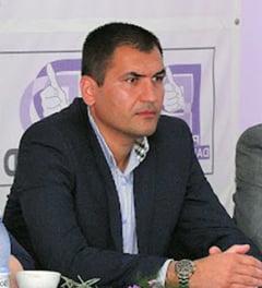 Dragnea se bazeaza pe Dan Diaconescu: Doar nu o sa-l sustina pe Iohannis