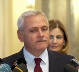 Dragnea se opune eliminarii supraaccizei si a Split TVA