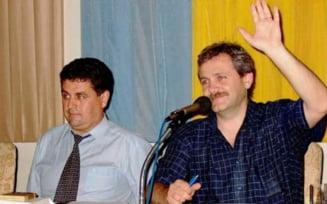 Dragnea sustine ca Nitulescu a picat testul poligraf in dosarul Tel Drum