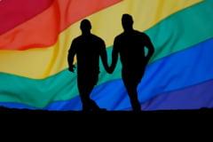 Dragnea vrea referendum privind familia, dar si o solutie pentru gay