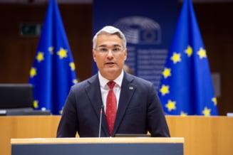 "Dragoş Pîslaru, europarlamentar: ""Informal, PNRR este în acest moment un plan deja aprobat"""