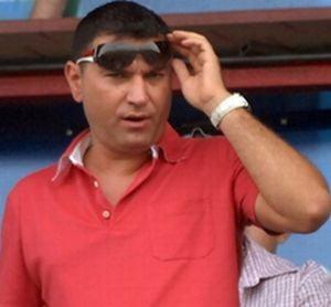 Dragomir: Fara Borcea, Dinamo va ajunge in Divizia B