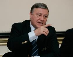 Dragomir: Fotbalul romanesc arata bine cu Sandu la FRF