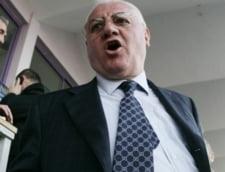 Dragomir, bagat in sperieti de avocatul care l-a scapat de arest