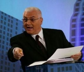 "Dragomir, criza de nervi dupa decizia TAS: ""Ce dracu', ba, vrei sa bati Steaua?"""