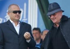 Dragomir, despre un patron din fotbalul romanesc: Intra sigur la inchisoare