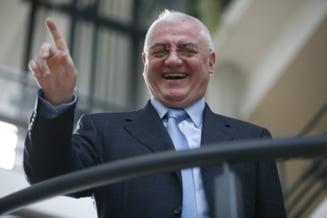 Dragomir, despre verdictul dat in Dosarul Transferurilor