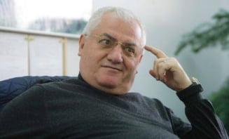 Dragomir anunta cine ii va lua locul lui Piturca la nationala Romaniei: O sa vedeti