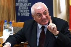 Dragomir anunta dezastrul in Liga 1: Vom proceda ca Rusia