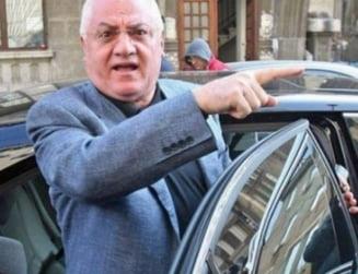 Dragomir anunta dezastrul pentru fotbalul romanesc: E fara precedent in istoria omenirii!