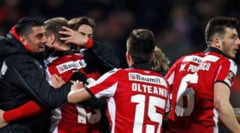 Dragomir anunta sfarsitul lui Dinamo: In doi ani va ajunge mai rau ca Rapidul!