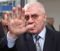Dragomir anunta un an 2013 dezastruos pentru Liga 1