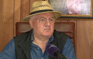 Dragomir anunta un dezastru in fotbalul romanesc: Vor disparea cluburi