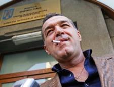 Dragomir face dezvaluiri: Cearta intre Becali si unul dintre cei mai cunoscuti milionari ai Romaniei