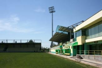 Dragomir face noi dezvaluiri: Nereguli mari cu bani publici la un club de Liga 1