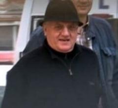 Dragomir face publica o discutie incredibila cu Becali: M-a schimbat de la Liga din puscarie