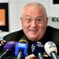 Dragomir le-a dat procurorilor inregistrari cu Becali, Copos si Badea: Mi-era frica de ei!