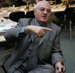 """Dragomir si-a schimbat brusc discursul in cazul Craiova: """"Nu ne jucam cu justitia"""""""