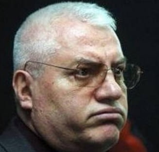 Dragomir spulbera planul lui Ponta: O prostie!