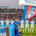 Dragomir vine cu un verdict dur pentru ASA Targu Mures dupa castigarea Supercupei Romaniei