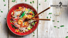 DragonFood - ingrediente asiatice direct la usa ta