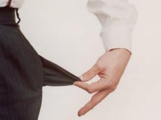 Dragos Cabat: Creditele neperformante vor lovi puternic in profitul bancilor (Video)