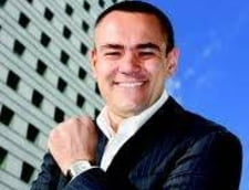 Dragos Dragoteanu: Ponta, Ponta, uber alles