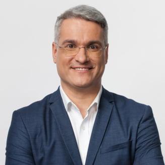 Dragos Pislaru: Declansarea Art.7 nu este impotriva romanilor. Consecintele trebuie decontate de PSD-ALDE - Interviu