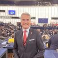 Dragos Pislaru: Romania poate atrage aproape 100 de miliarde de euro in perioada 2021-2027. Ce ar trebui sa facem cu acesti bani