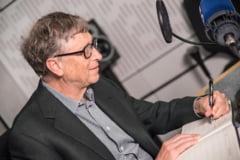Dragoste si ura: Ciudata relatie dintre Steve Jobs si Bill Gates