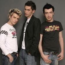 Dragostea din tei, cantat de O-zone, este hitul anilor 1990-2000