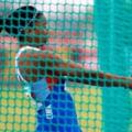 Dramă în atletismul mondial! A murit sportiva de 19 ani lovită de un ciocan, la un antrenament. Unde a avut loc tragedia