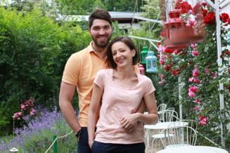 Drama ascunsă a Anei Maria Popescu: soțul ei, operat după revenirea sportivei de la Tokyo