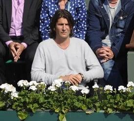 Drama care a impresionat lumea tenisului: Nu vreau sa accept, nu cedez!