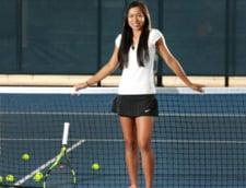 Drama cumplita traita anul trecut de Lizette Cabrera, prima adversara a Simonei Halep de la Australian Open