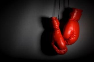 Drama in sportul romanesc: A murit in timpul unui antrenament!