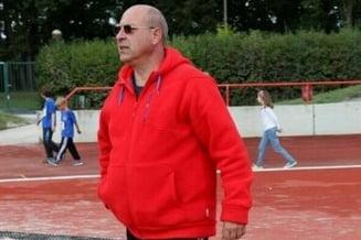 Drama in sportul romanesc: A murit la doar 54 de ani!