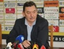 Drama la FC Brasov: A murit Iosif Kovacs!