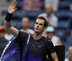Drama lui Andy Murray: La ce operatie ar mai putea fi supus si pe ce loc a ajuns in clasamentul ATP
